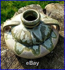 Denbac vase a 2 anses